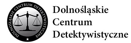 Dolnośląskie Centrum Detektywistyczne | Detektyw Wrocław, Legnica, Opole, Wałbrzych, Zielona Góra